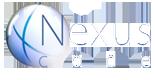 Site desarrollado por Nexus Code